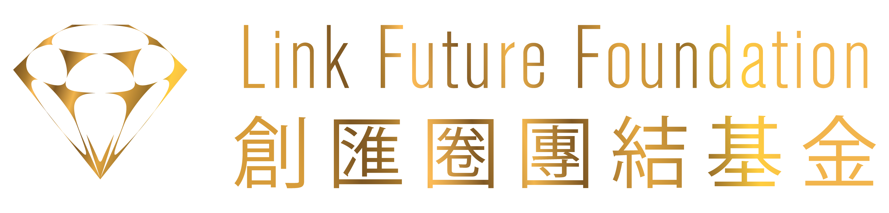 Linkfuture