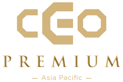 CEO-premium-logo-final-web